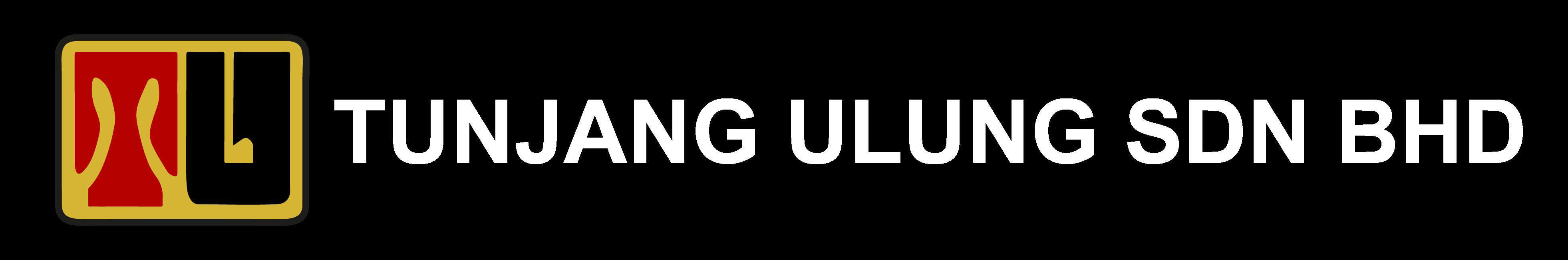 Tunjang Ulung Engineering & Maintenance